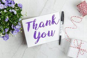 thank-you-allsmart