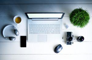 penang virtual office