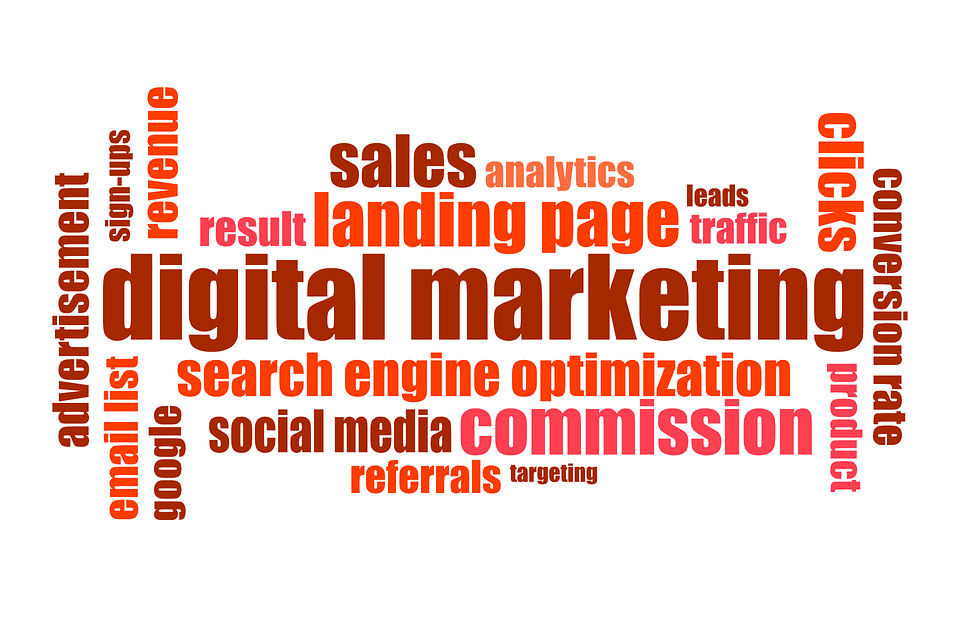 digital marketing penang