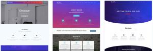 web hosting penang