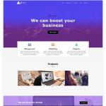 web hosting malaysia